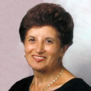 Carolina Lucci