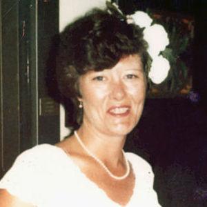 Helen B. Silvestrini