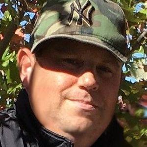 Jonathan Thomas Miller Obituary Photo