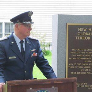 Preston H. Lawrance, Jr. Obituary Photo
