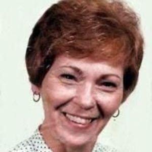Zettie Elizabeth Miller