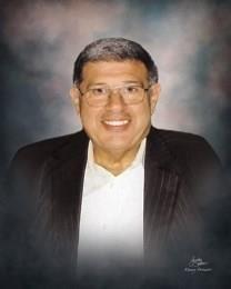 Frank Paul Satarino obituary photo