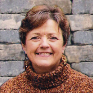 Bonnie Rietman