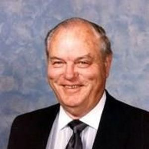 Charles Nelson Snipes