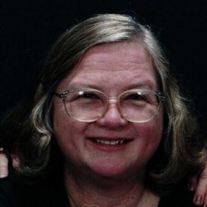 Clare B. Bowersox Obituary Photo