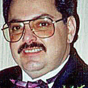 Dennis J. Mendillo