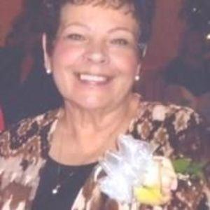 Carol Poole