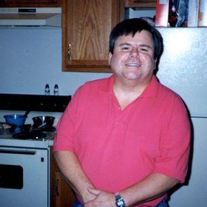 Craig L. Zigelmier