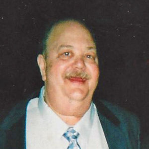 MICHAEL  V. PESCATRICE