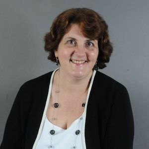 Marietta  Haeg  Schwartz Obituary Photo