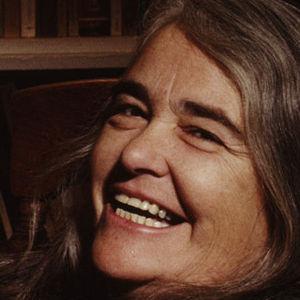 Kate Millett Obituary Photo