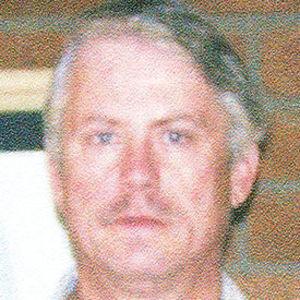 Charles Richard Brown