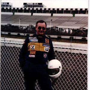 James I. Pike Obituary Photo