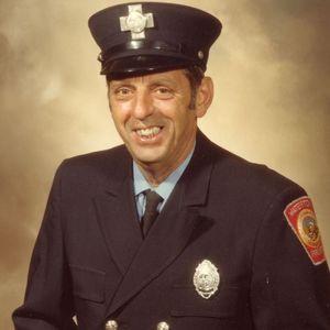 Dominick R. Uttaro, Jr.