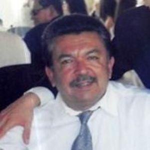 Robert Velasco