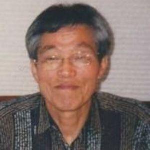 Hoonseop Lee
