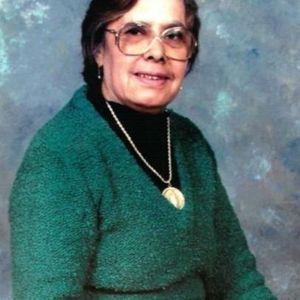Consuelo Higareda