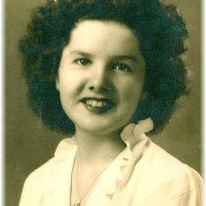 Maurine M. Relken