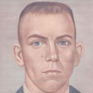 Paul  Arthur Ramsden