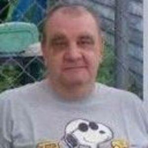 Joseph R. Demko Obituary Photo