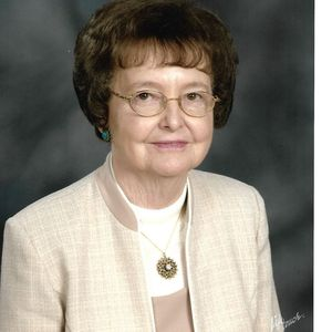 Patricia (Meiners) Knight