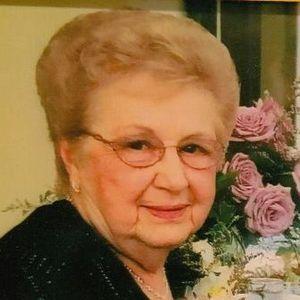 Alice M. Massaro Obituary Photo