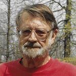 Gene R. Boothby