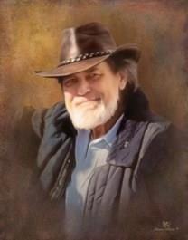 Charles Raymond Emmert obituary photo
