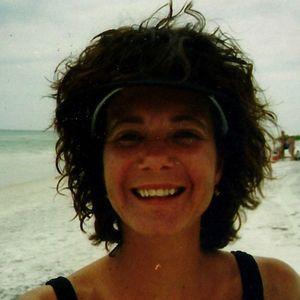 Linda  K. Hayes