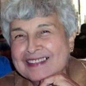 Sulema Maria Bermudez