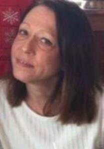 Natalie Renee Gloeckner obituary photo