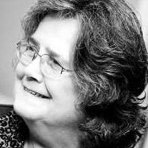 Patricia A. Maloney