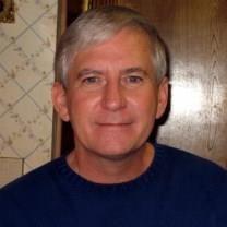 John Ragland Bivens obituary photo