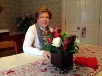 Jane Braddock Sipes obituary photo