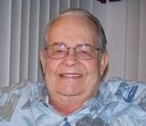 Thomas Harvey Reid obituary photo