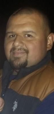 Orlando Orlando Hernandez obituary photo