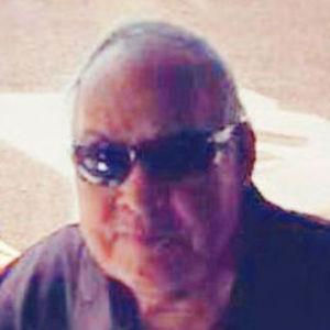 Antonio T. Gonzalez Obituary Photo