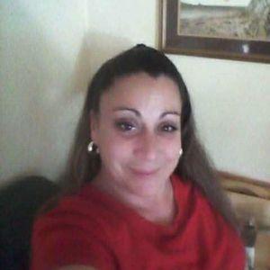 Phyllis M. Martino Obituary Photo