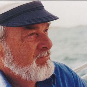 Herbert W Campman, Jr. Obituary Photo