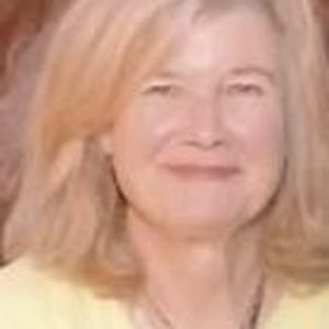 Linda FRANKLIN