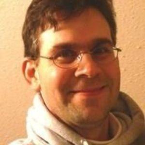 Daniel William Pazak