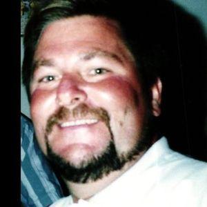 Barry P. Jones Obituary Photo