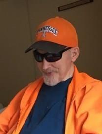Paul C. Loyd obituary photo