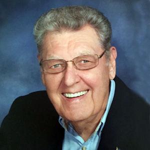 Frank Michal Obituary Photo