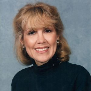 Sally A. Voigt