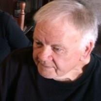William Louis McDaniel obituary photo
