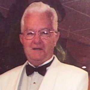 Daniel S.  Mahoney Obituary Photo