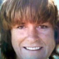 Anita Southwood obituary photo