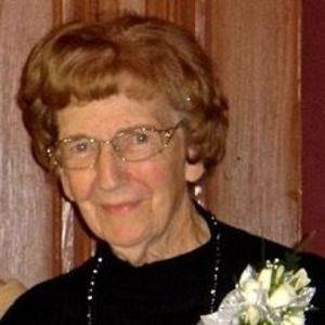 Edith L. Duenk Volterra