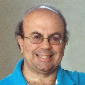 George Potiris Obituary Photo